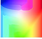 PR/AE插件 | voukoder 编码输出增强插件 v5正式版/v4.1/v3